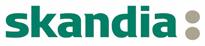 Skandia logotype